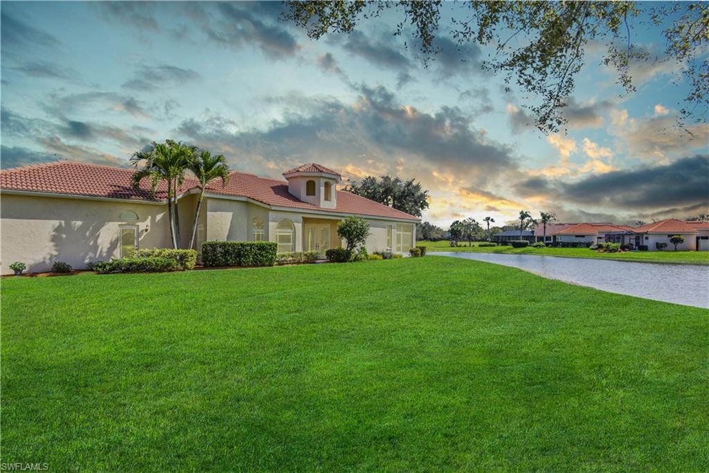 33913 Real Estate Listings Main Image