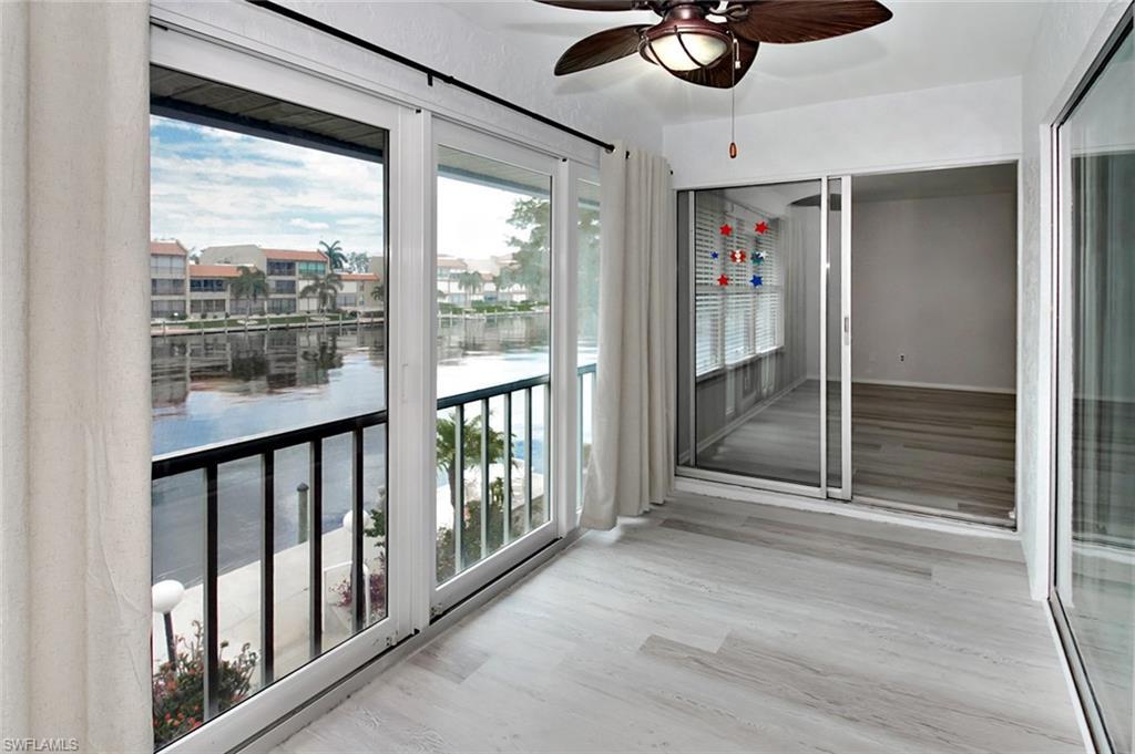 4211 SE 19th Place #2B Property Photo - CAPE CORAL, FL real estate listing