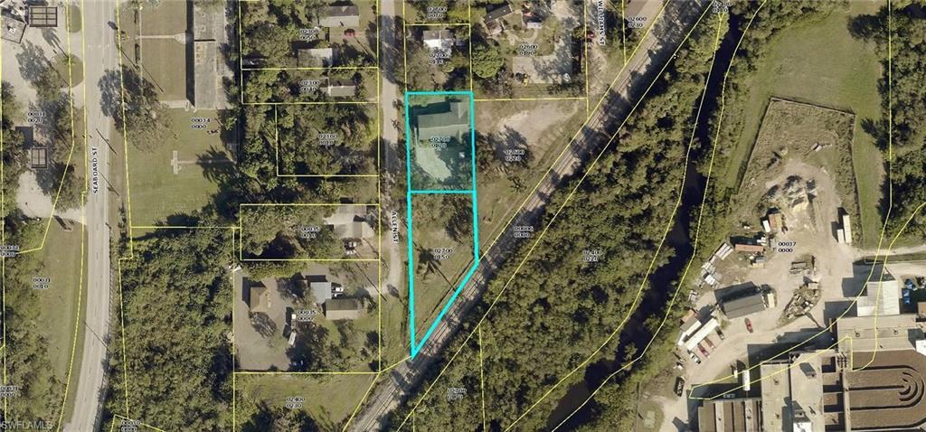 1259 Allen Street Property Photo - FORT MYERS, FL real estate listing