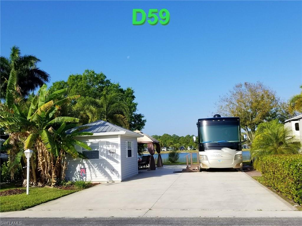 5600 Brightwood Drive Property Photo - FORT MYERS, FL real estate listing