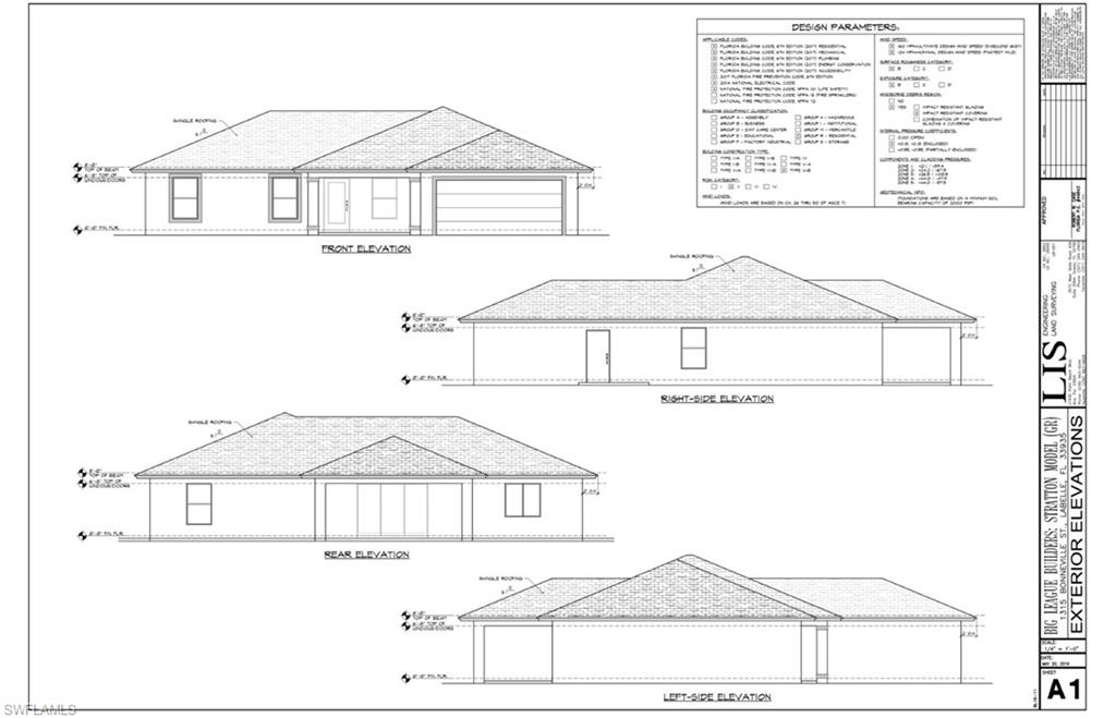 6141 Hutton Court Property Photo - FORT MYERS, FL real estate listing