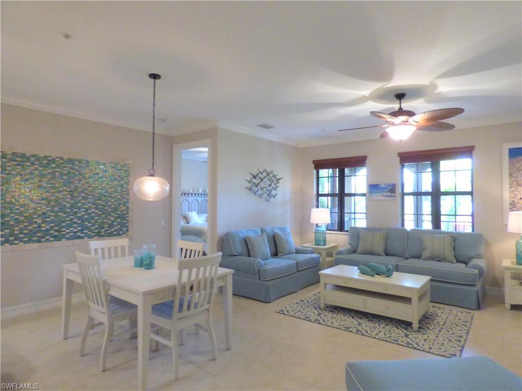 9086 Albion Lane S #7305 Property Photo - NAPLES, FL real estate listing