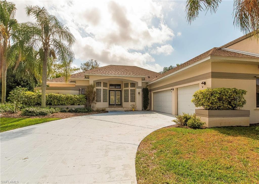 20781 Groveline Court Property Photo - ESTERO, FL real estate listing