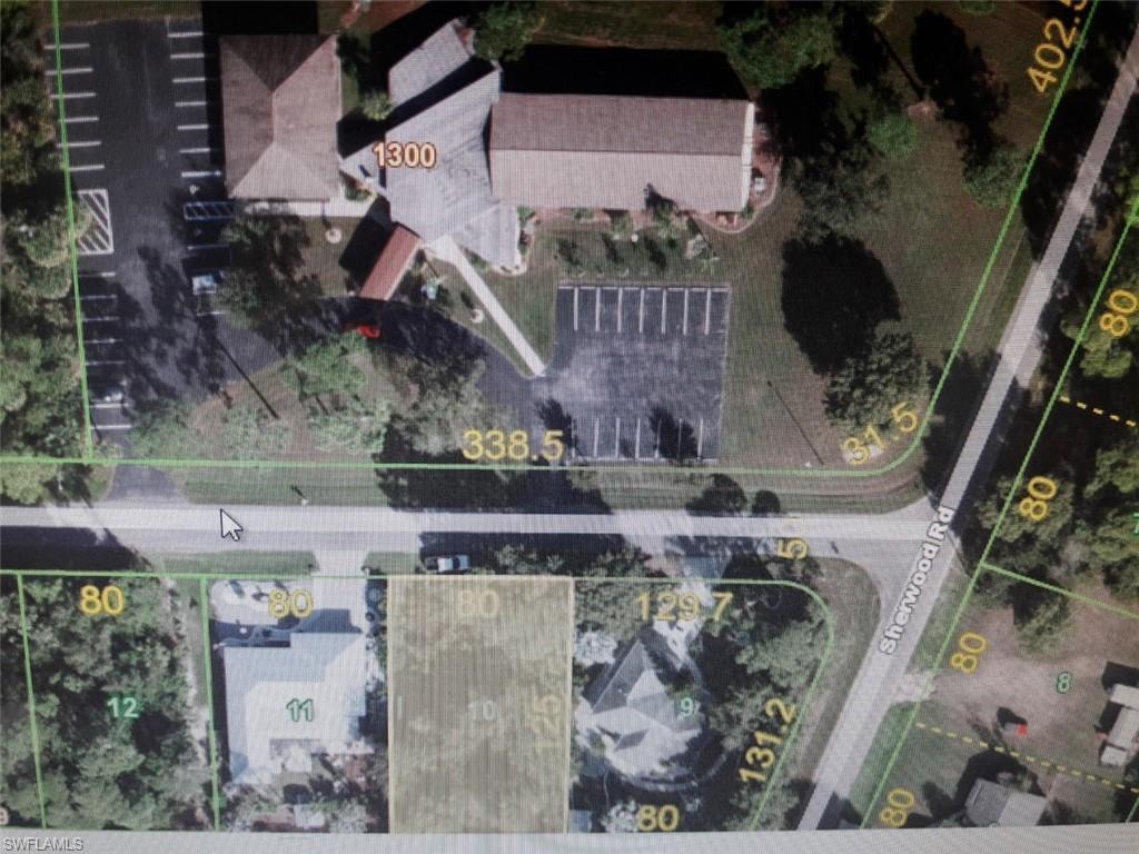 23193 Utica Avenue Property Photo - PORT CHARLOTTE, FL real estate listing