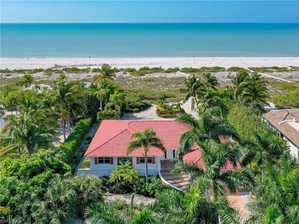 4577 Waters Edge Lane Property Photo - SANIBEL, FL real estate listing