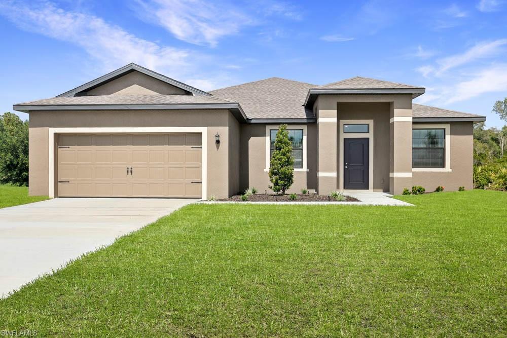 249 luxore Lane, FORT MYERS, FL 33913 - FORT MYERS, FL real estate listing
