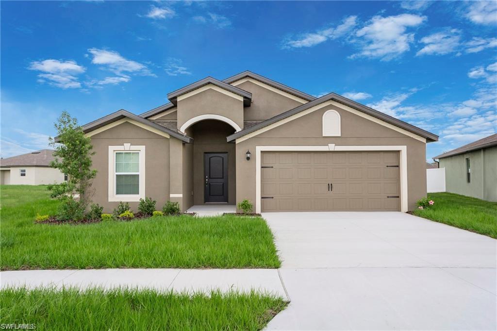 816 SEA URCHIN Circle Property Photo