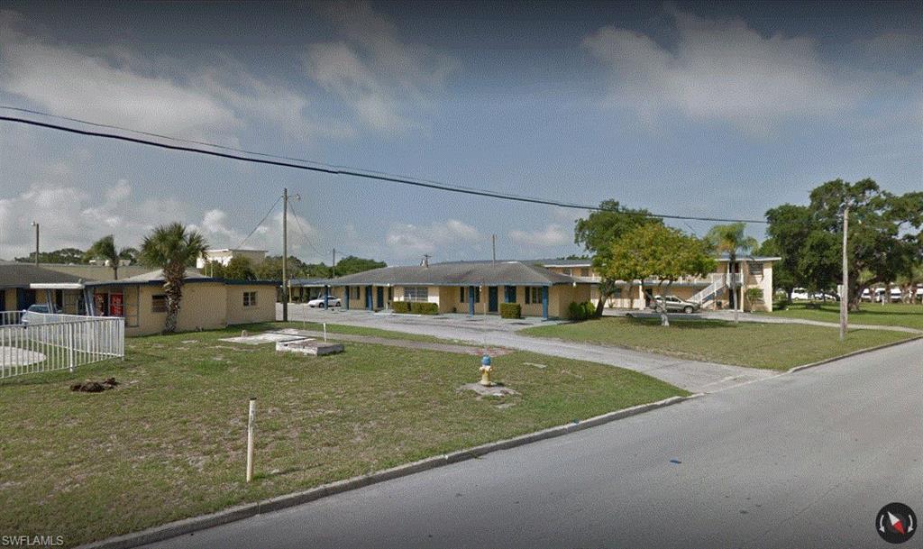 Sarasota Real Estate Listings Main Image