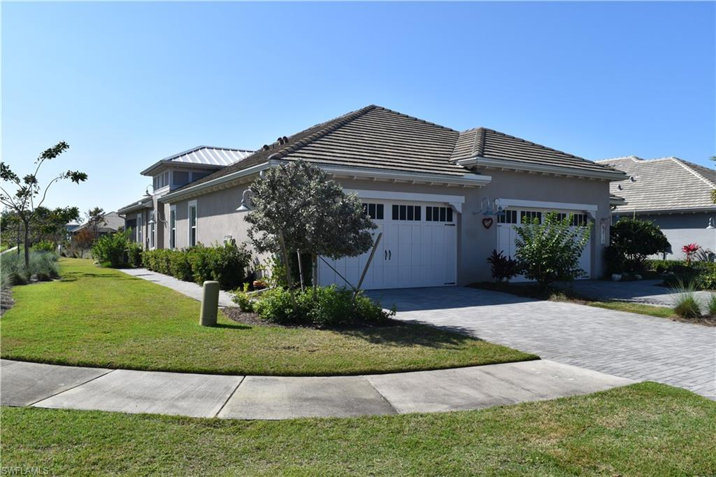 6806 Bequia Way Property Photo - NAPLES, FL real estate listing
