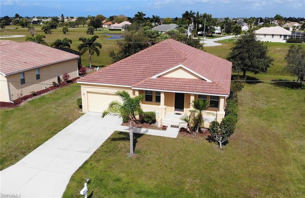 24232 San Lucas Lane Property Photo - PUNTA GORDA, FL real estate listing
