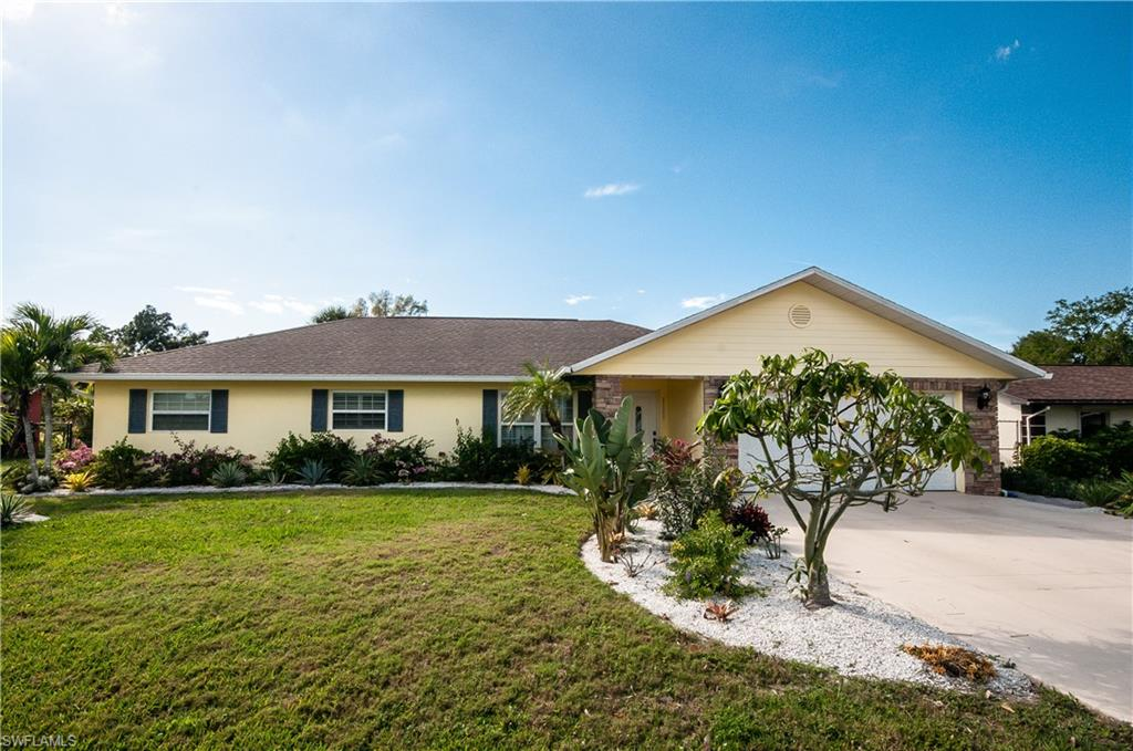 27297 Buccaneer Drive Property Photo - BONITA SPRINGS, FL real estate listing