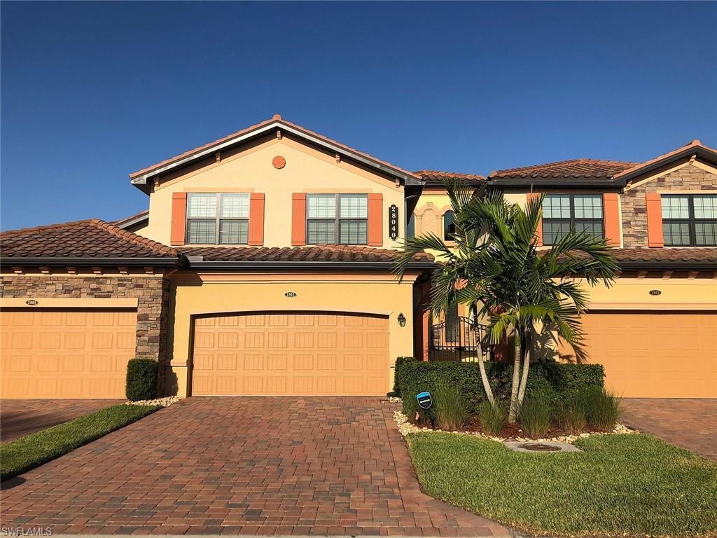 28040 Cookstown Court #2802 Property Photo - BONITA SPRINGS, FL real estate listing