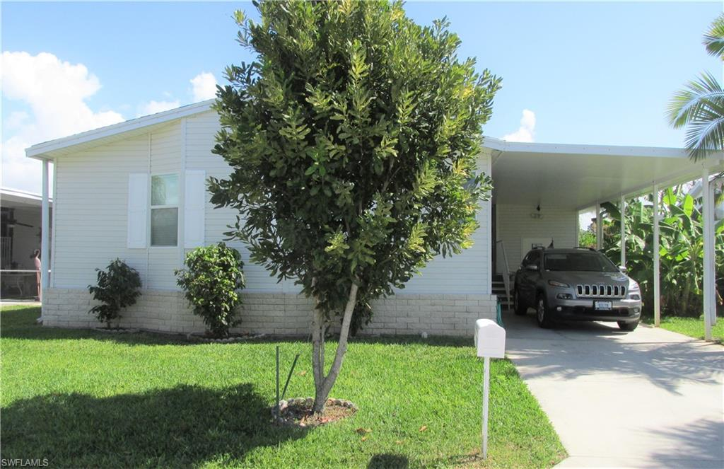 17521 Primrose Court Property Photo - FORT MYERS BEACH, FL real estate listing