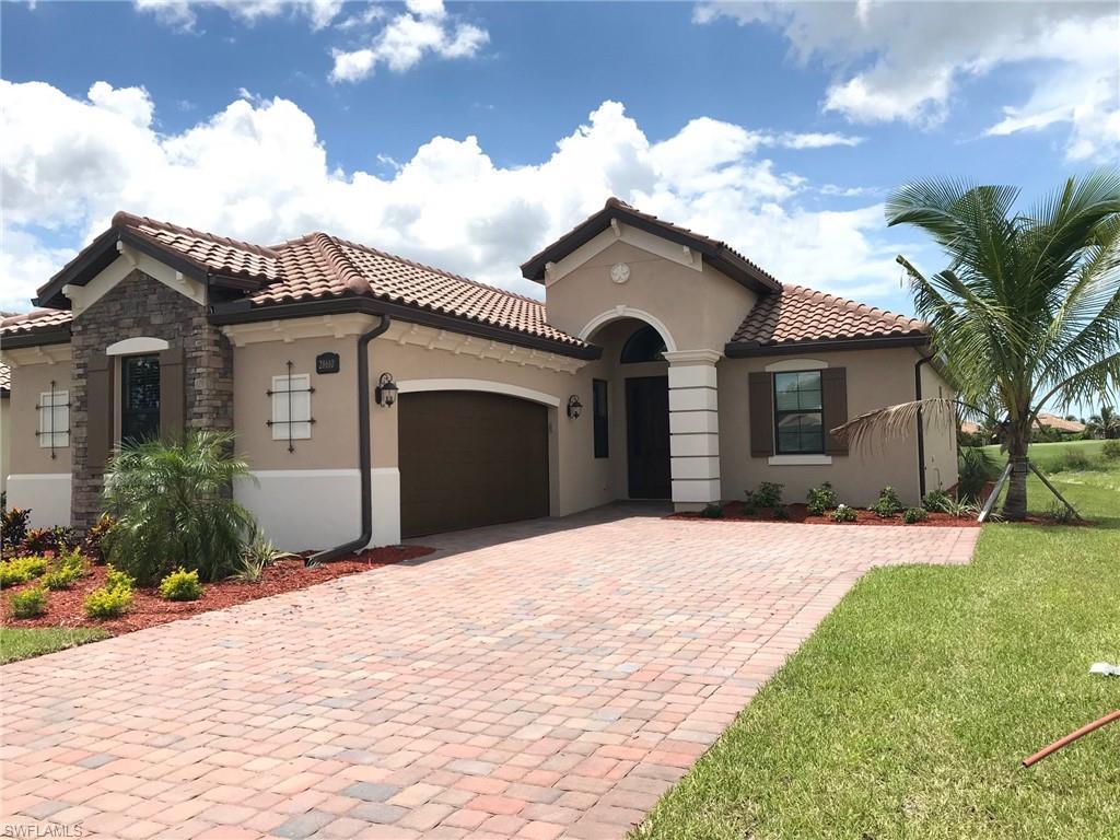28610 Newtown Court Property Photo - BONITA SPRINGS, FL real estate listing