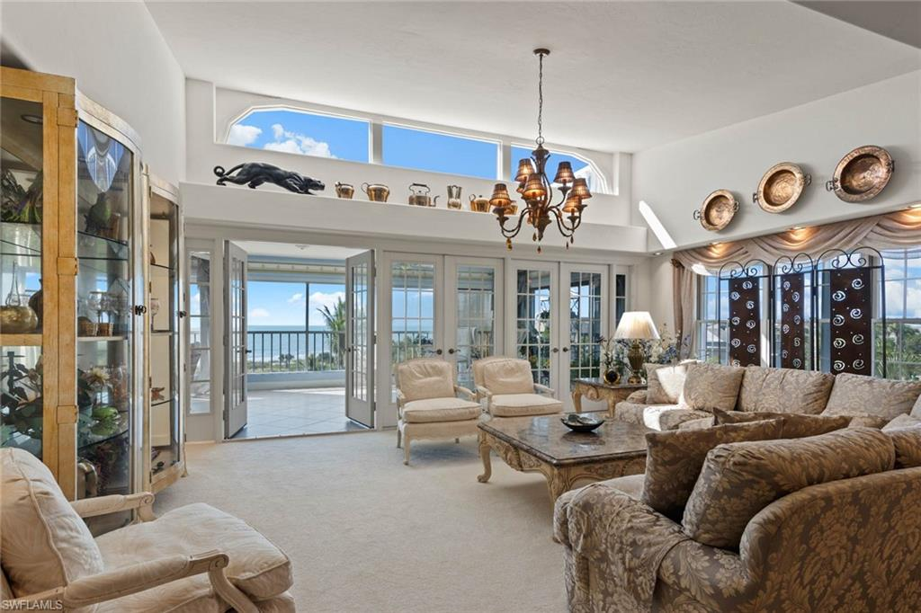 999 E Gulf Drive #322 Property Photo