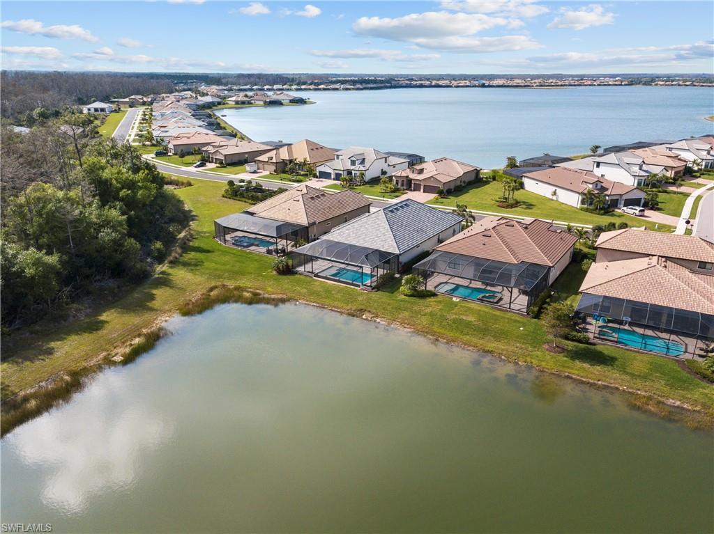 20690 Corkscrew Shores Boulevard Property Photo - ESTERO, FL real estate listing