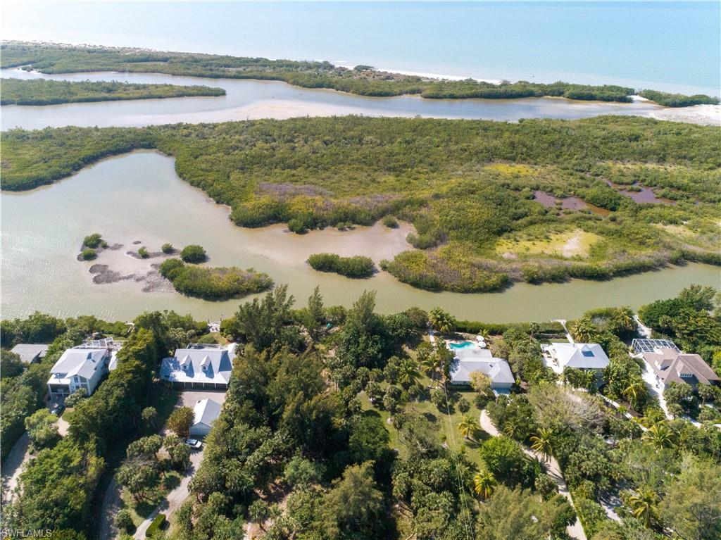 5749 Sanibel Captiva Road Property Photo - SANIBEL, FL real estate listing