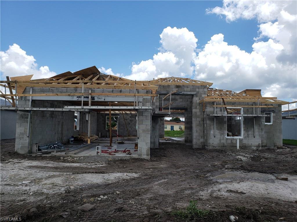 1086 Jackson Court Property Photo - IMMOKALEE, FL real estate listing
