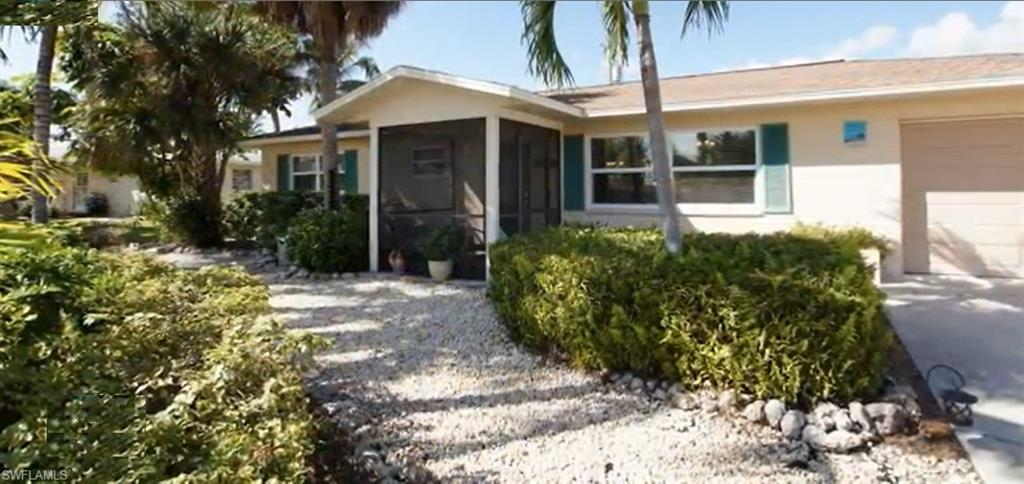 123 Connecticut Street, FORT MYERS BEACH, FL 33931 - FORT MYERS BEACH, FL real estate listing