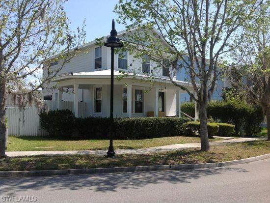 34655 Real Estate Listings Main Image