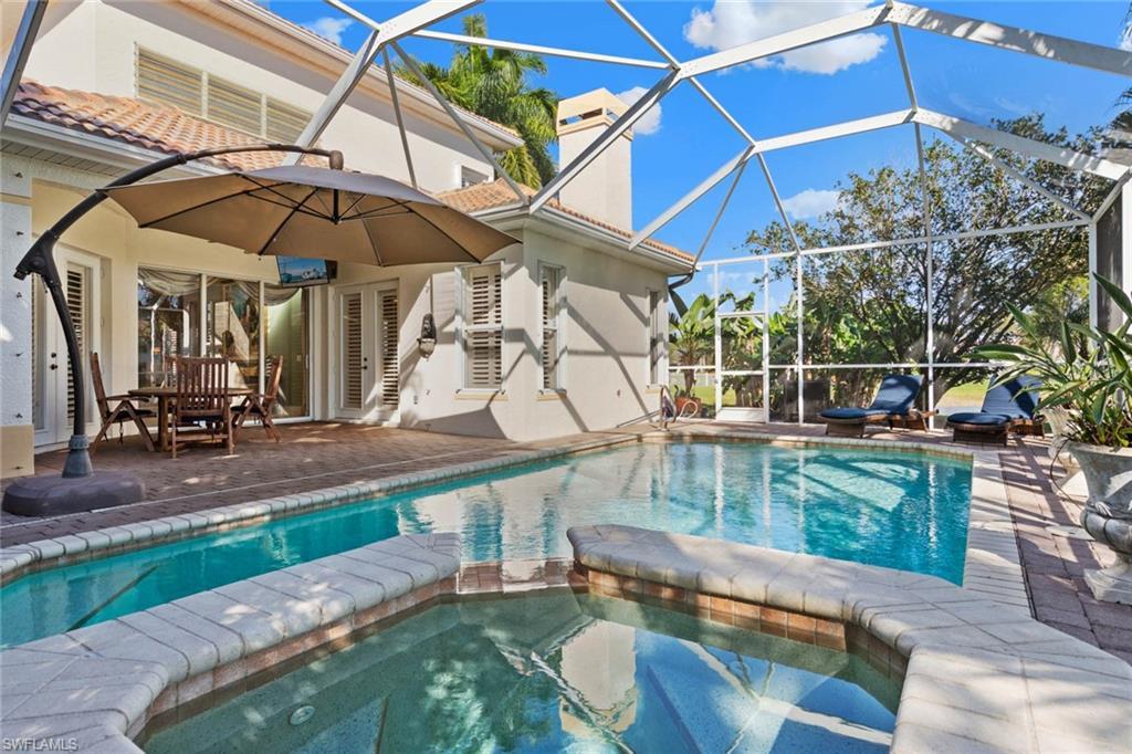 Boca Bay Real Estate Listings Main Image
