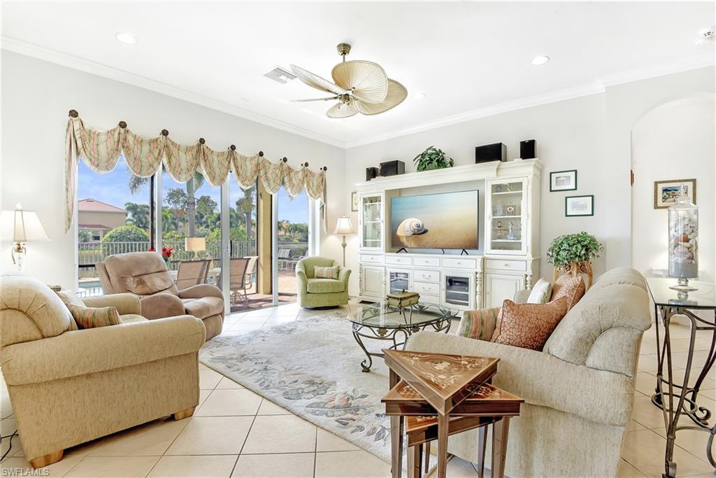 11288 Pond Cypress Street Property Photo - FORT MYERS, FL real estate listing