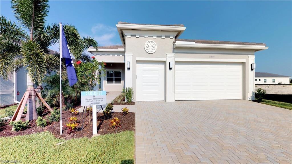 28761 Montecristo Loop Property Photo - BONITA SPRINGS, FL real estate listing