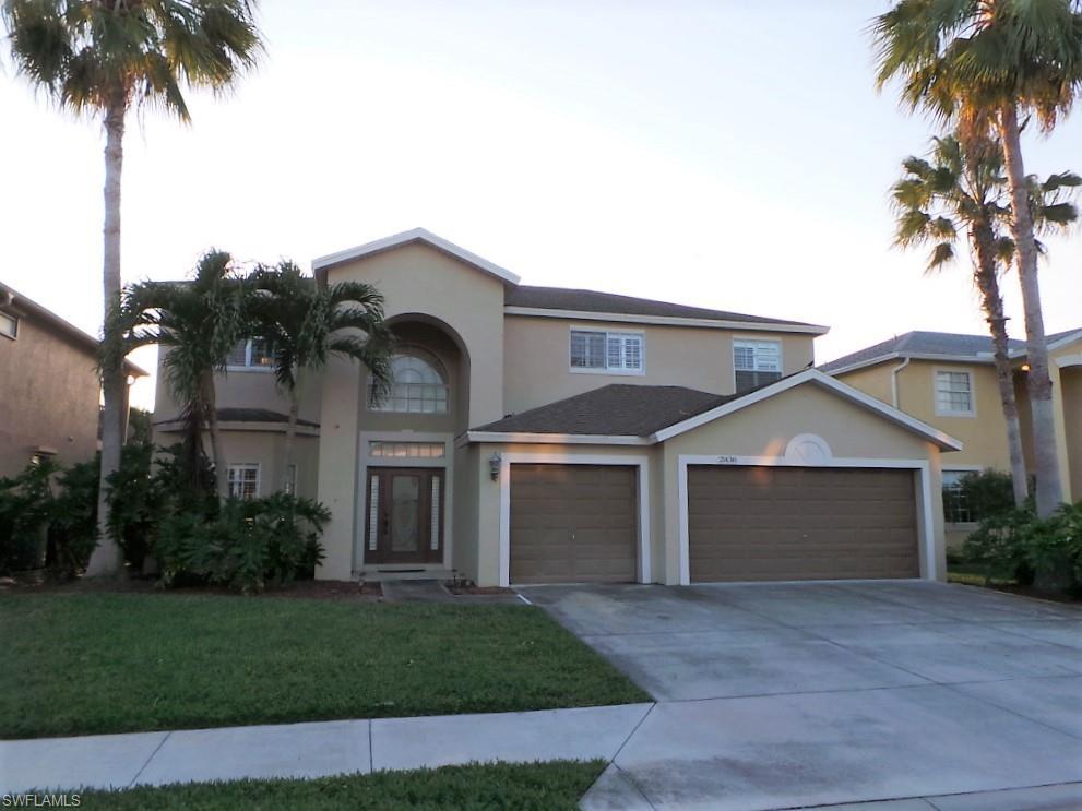 21438 Sheridan Run Property Photo