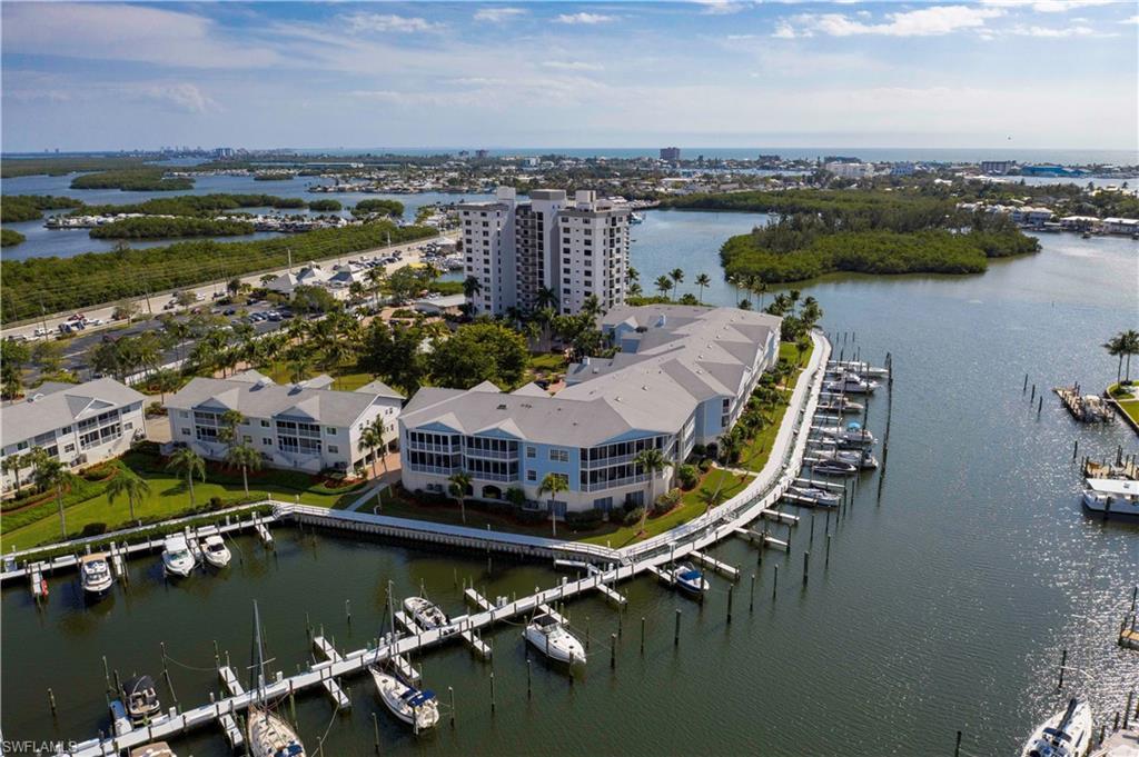 18070 San Carlos Boulevard #624 Property Photo - FORT MYERS BEACH, FL real estate listing
