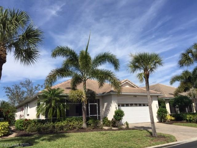17750 Courtside Landings Property Photo - PUNTA GORDA, FL real estate listing