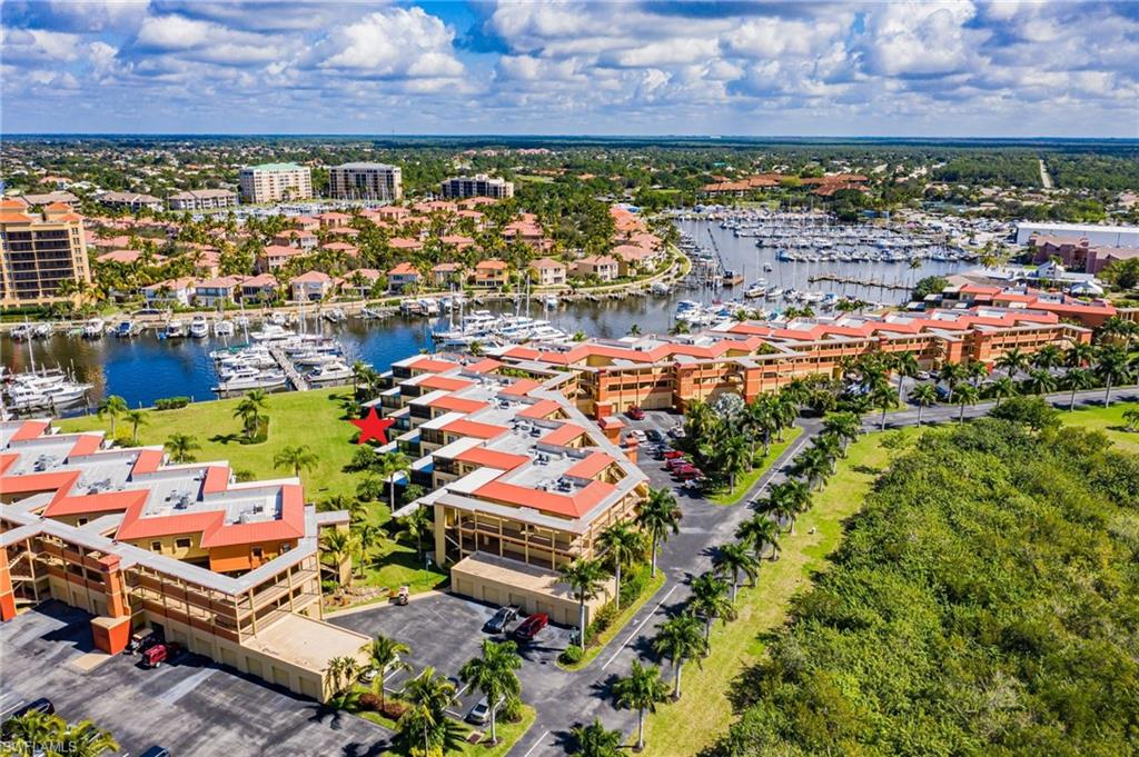 3250 SOUTHSHORE Drive #54A Property Photo - PUNTA GORDA, FL real estate listing