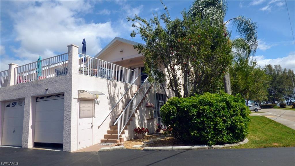 Cape Riviera Condo Real Estate Listings Main Image