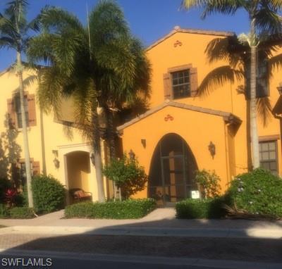 8091 Bibiana Way #608 Property Photo