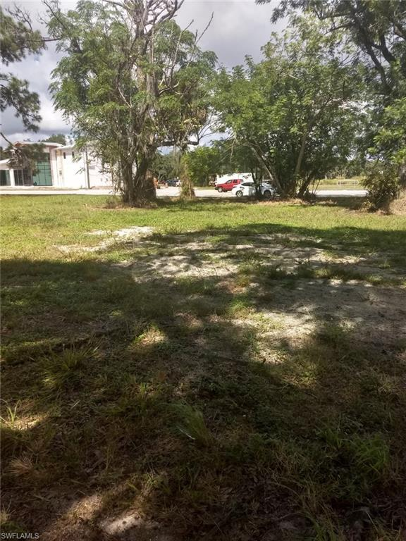 44 Lashley Street Property Photo - LABELLE, FL real estate listing