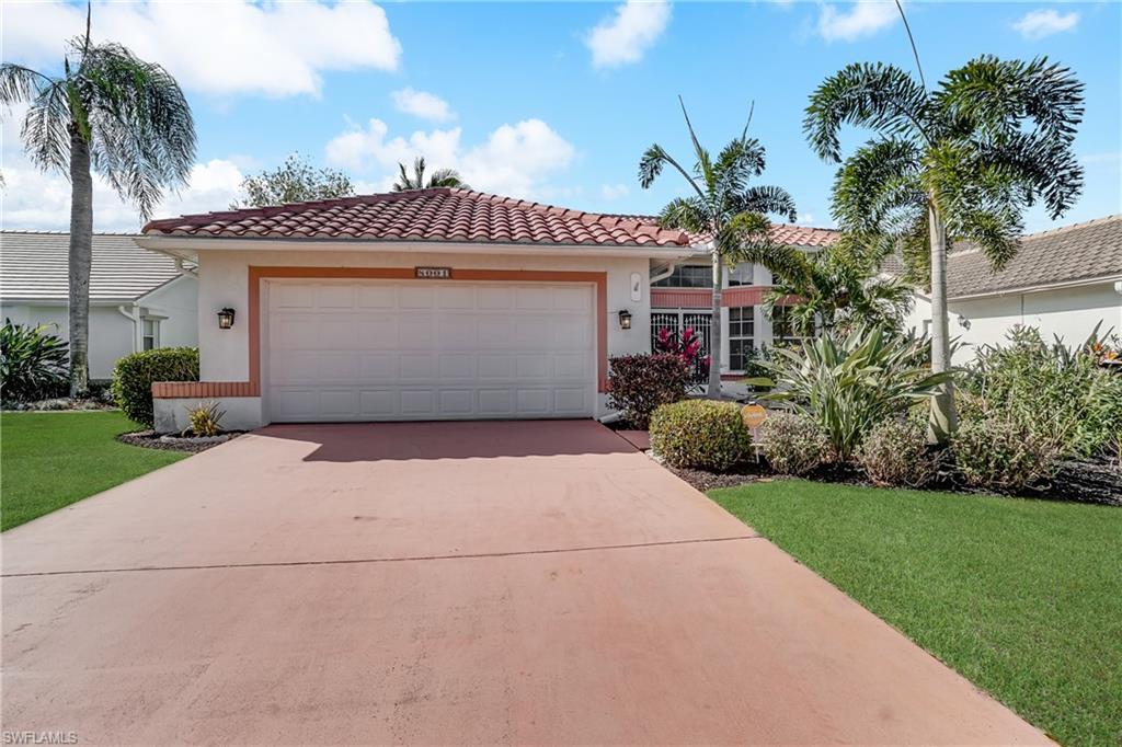 8001 Breton Circle Property Photo - FORT MYERS, FL real estate listing