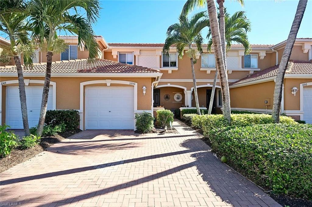 3350 Dandolo Circle Property Photo - CAPE CORAL, FL real estate listing