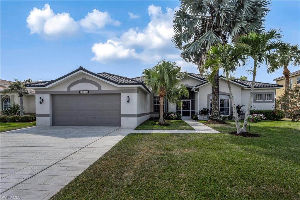 12983 Kedleston Circle Property Photo - FORT MYERS, FL real estate listing