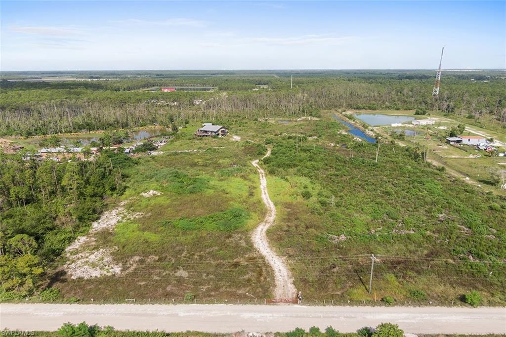 20720 Six Ls Farm Road Property Photo - ESTERO, FL real estate listing