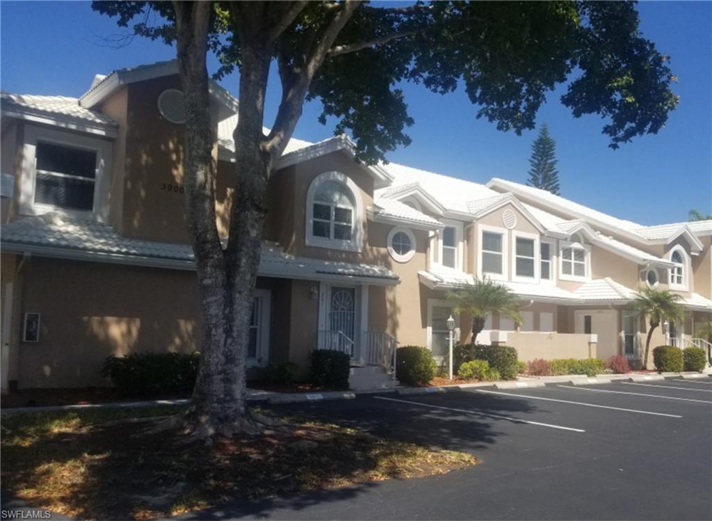 3900 Leeward Passage Court #202 Property Photo - BONITA SPRINGS, FL real estate listing