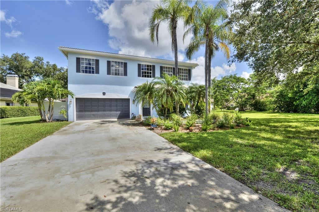 12471 Gateway Greens Drive Property Photo