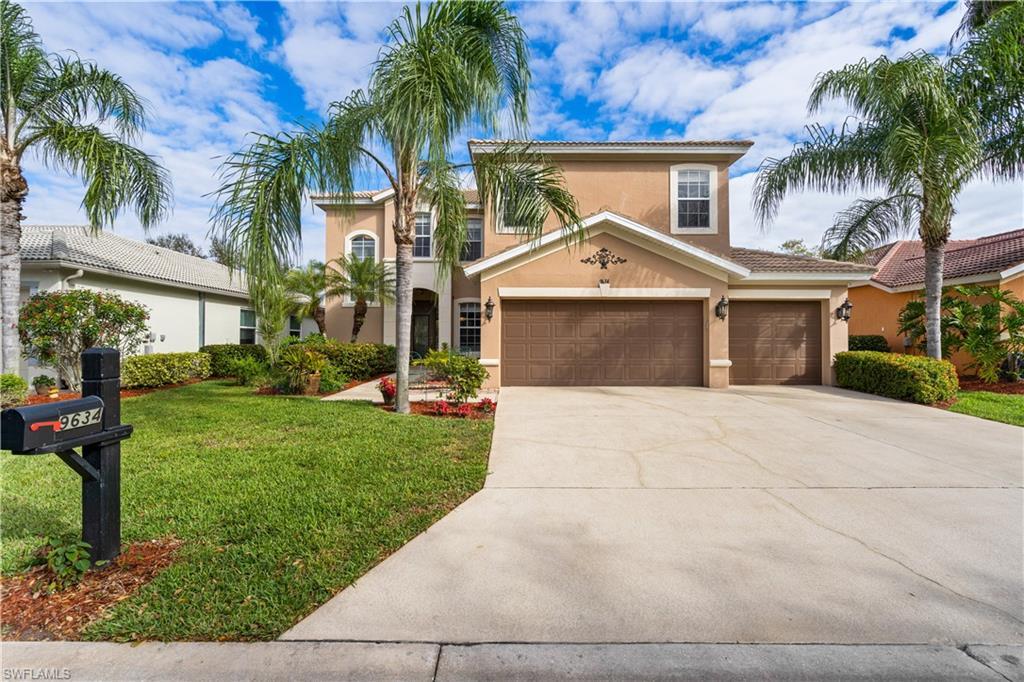 9634 Horne Lane Property Photo - ESTERO, FL real estate listing