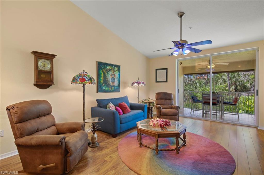 6645 Huntington Lakes Circle #202 Property Photo