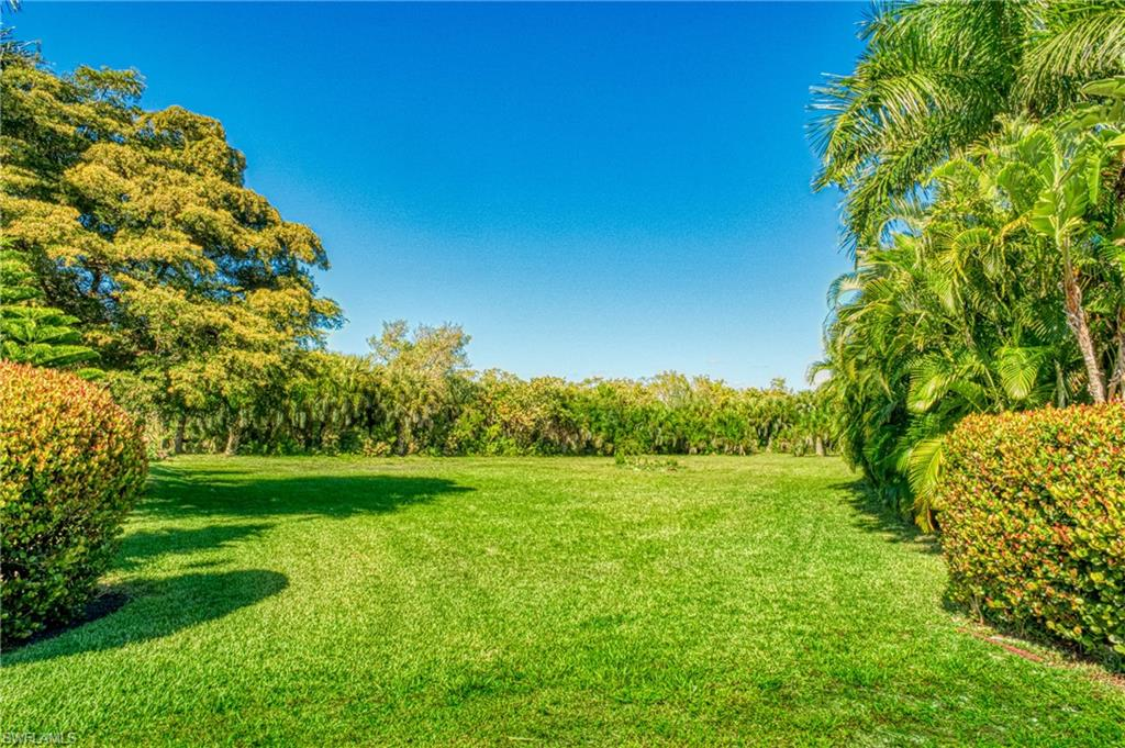 2142 Starfish Lane Property Photo - SANIBEL, FL real estate listing
