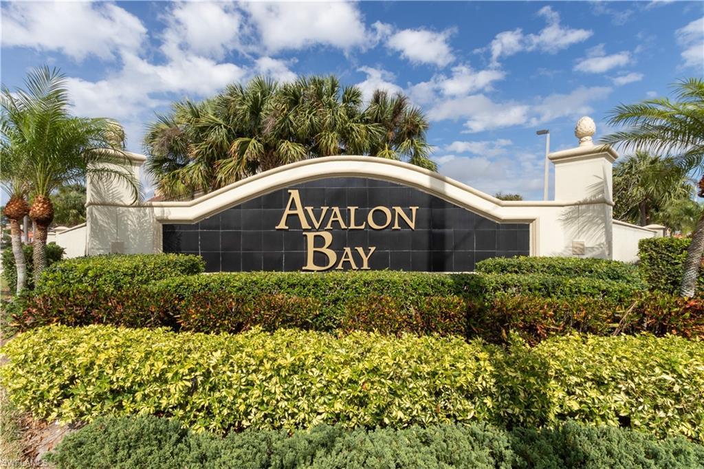 15191 Royal Windsor Lane #301 Property Photo - FORT MYERS, FL real estate listing