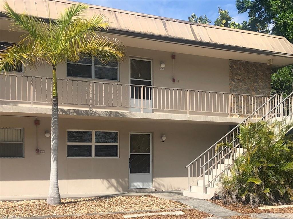 1560 Colonial Boulevard #136 Property Photo