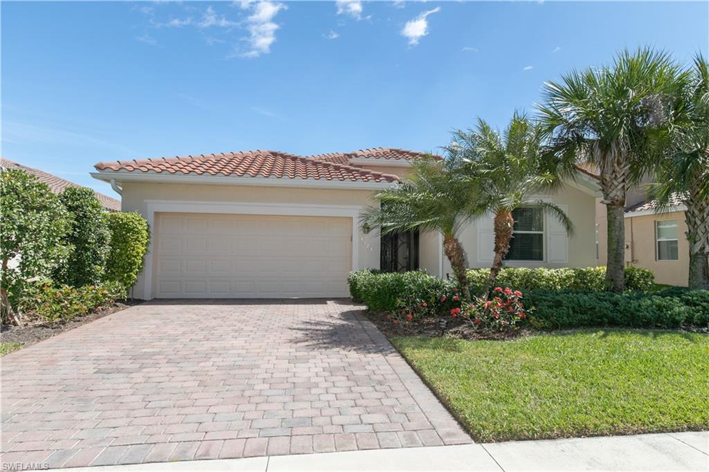 3523 Dandolo Circle Property Photo - CAPE CORAL, FL real estate listing