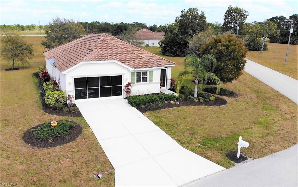 24490 Wallaby Lane Property Photo - PUNTA GORDA, FL real estate listing