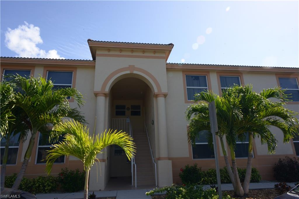 15441 Bellamar Circle #1113 Property Photo - FORT MYERS, FL real estate listing