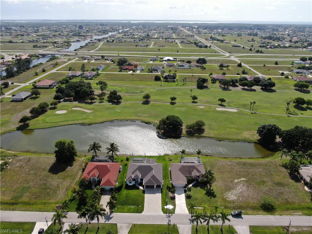Coral Oaks Golf Course Real Estate Listings Main Image