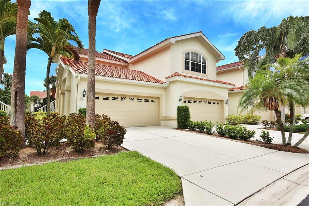 Avalon Bay Real Estate Listings Main Image